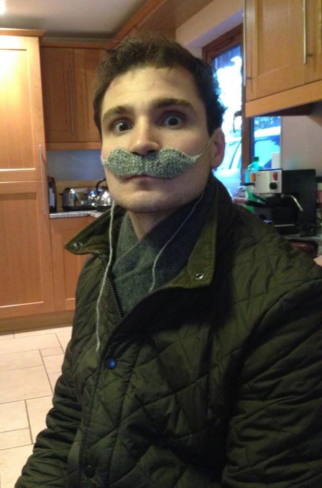sam_moustache