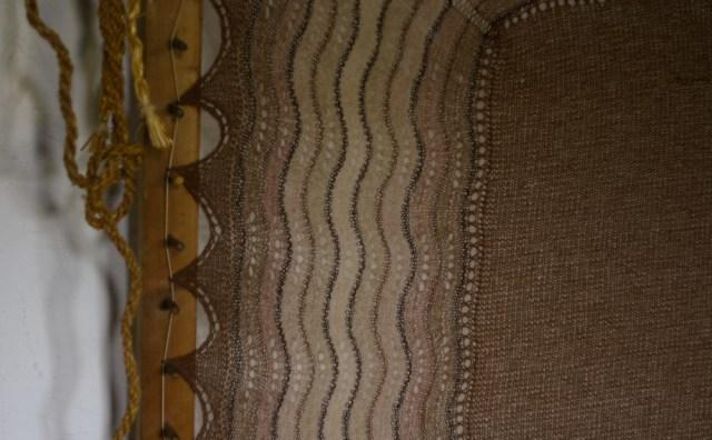 hap shawl-1