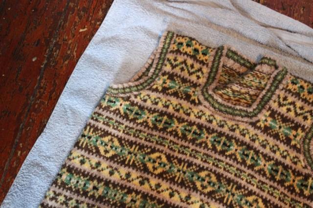 06_towel