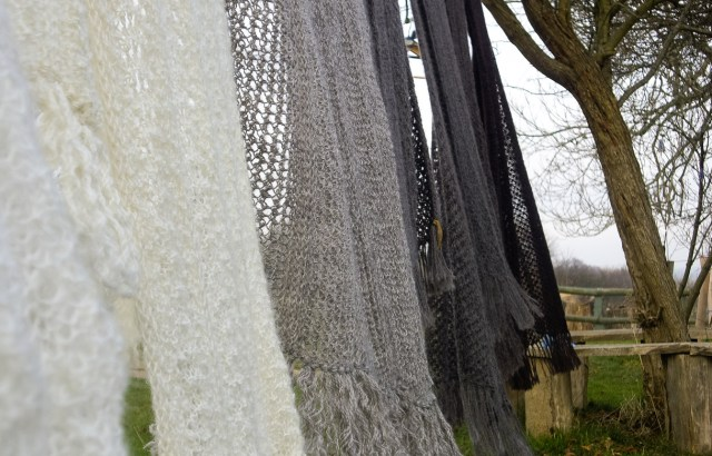 Julia Desch's beautiful shawls-3