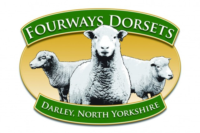 fourwaysdorset-nogreen-large-978x652
