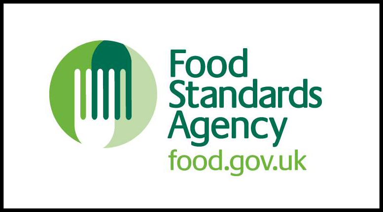 Food Standards Agency - Featured Image