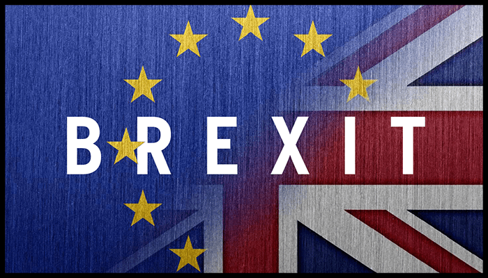 Brexit - Featured Image