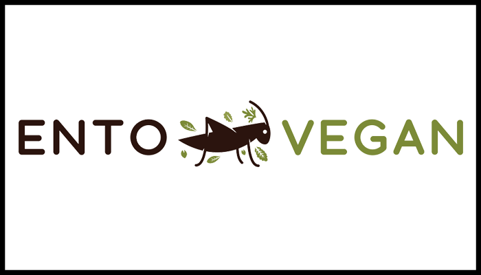 Entovegan article Featured Image