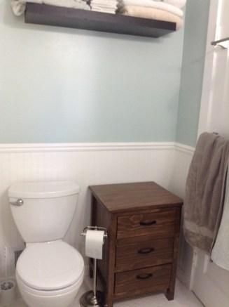bathroom-finished