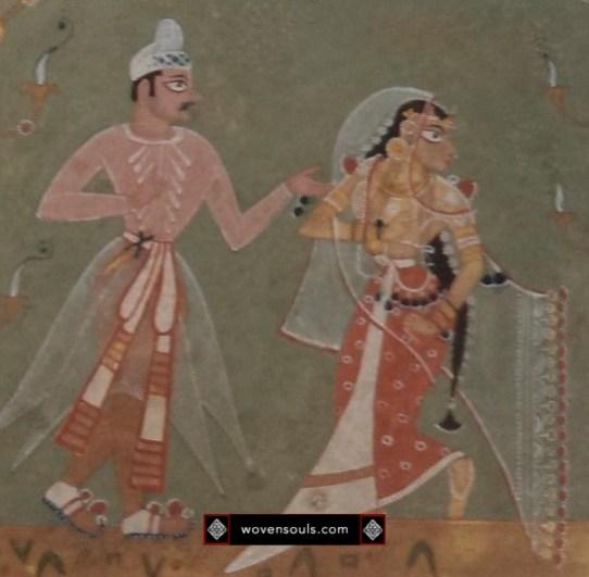 textile-art-in-chaurapanchasika-wovensouls-13