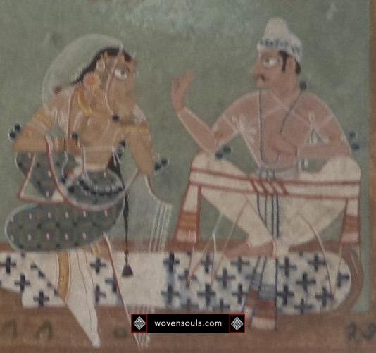 textile-art-in-chaurapanchasika-wovensouls-31