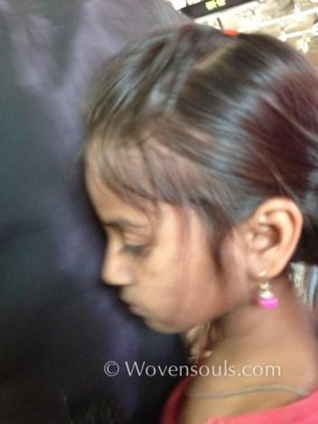 Wovensouls-Mumbai-local-trains-blog-3