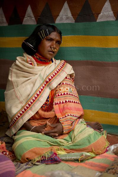 a-tribal-portrait-201301-ORISSA-1626