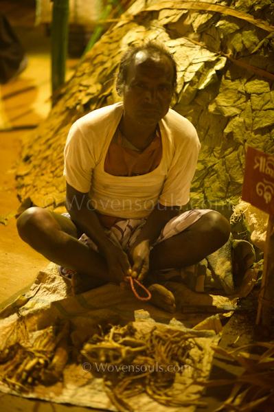 a-tribal-portrait-201301-ORISSA-2116