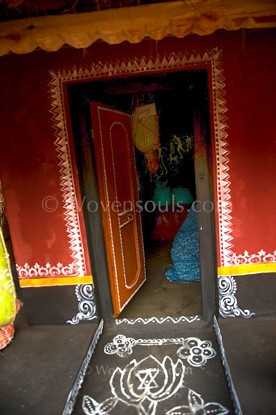 worship-folk-art-201301-ORISSA-1492