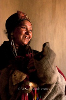 Dard-people-Ladakh-4