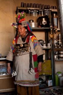 Dard-people-Ladakh-6