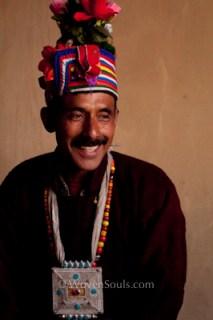 Dard-people-Ladakh-7