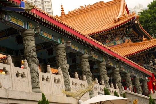 HK-Temple--28