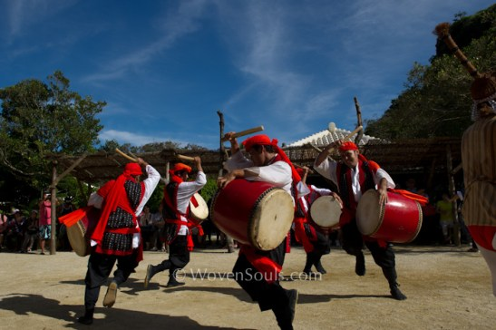 Ryukyu-Traditional-Dance-s-23