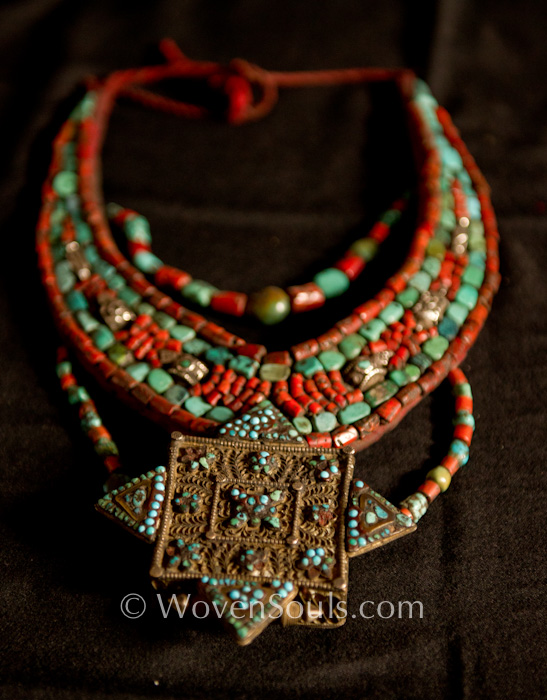 Antique-Ladakh-Jewelry-222p