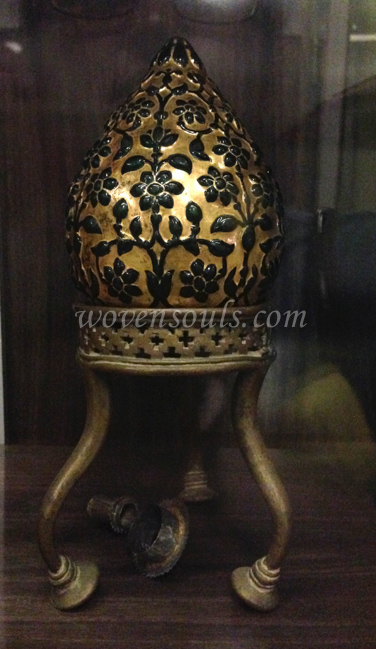 Wovensouls-Salar-Jung-Museum-MUGHAL-GLASS-s-1