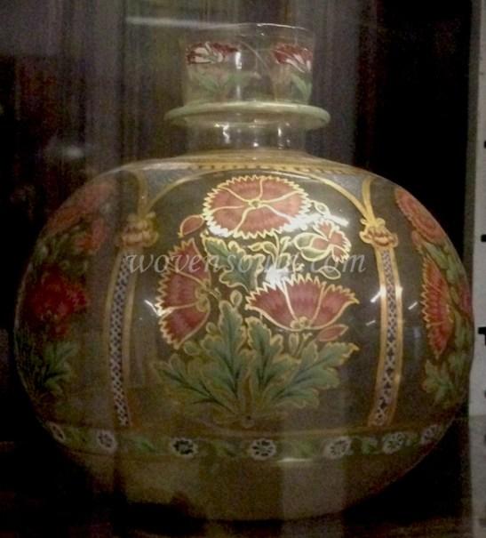 Wovensouls-Salar-Jung-Museum-MUGHAL-GLASS-s-7