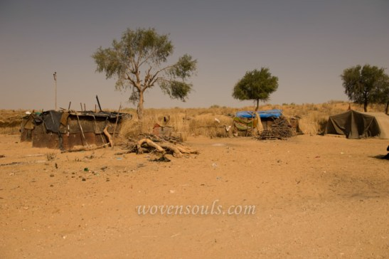 Images of Thar Desert Rajasthan India