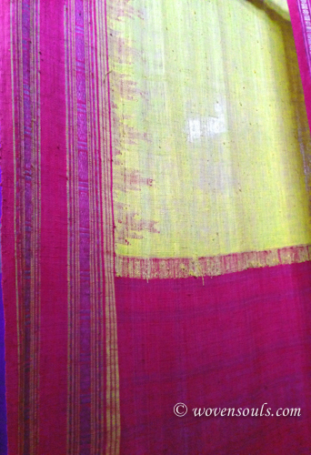traditional-textiles-of-south-india-48-of-52