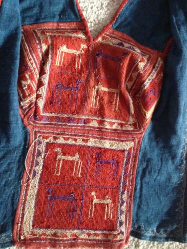 Antique-Banjara-Blouse-TEXTILE-INDIA-11