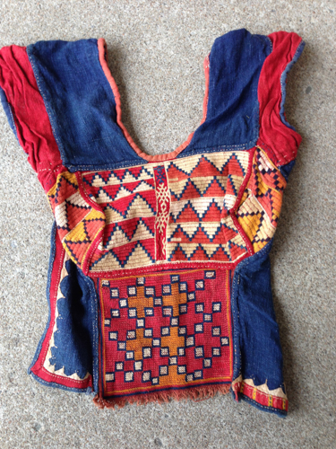 Antique-Banjara-Blouse-TEXTILE-INDIA-26