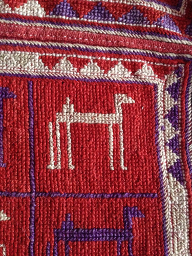 Antique-Banjara-Blouse-TEXTILE-INDIA-5