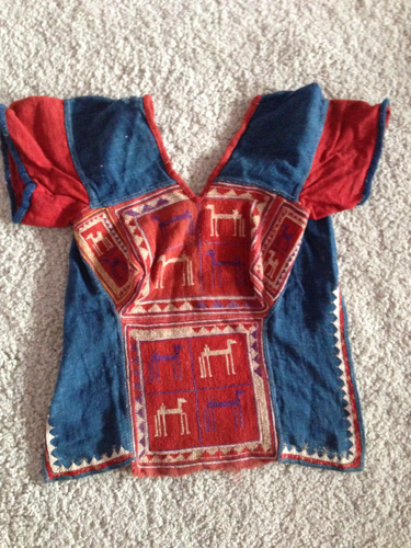 Antique-Banjara-Blouse-TEXTILE-INDIA