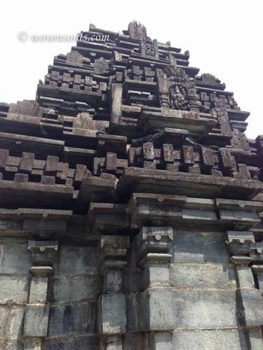Tamdi-Surla-temple-Goa-21