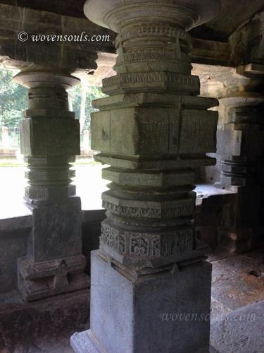 Tamdi-Surla-temple-Goa-25