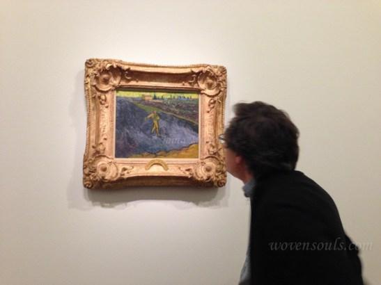 MONTREAL MUSEUM OF FINE ART -11