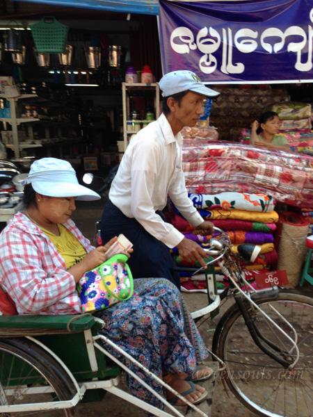 Bagu Burma IMG_5459-2