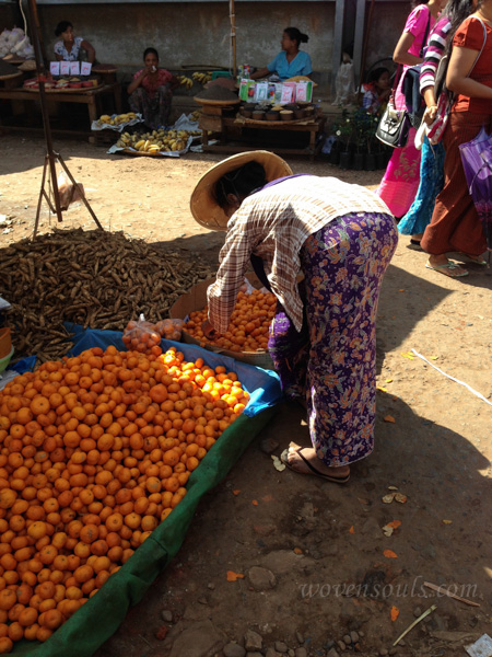 Bagu Burma IMG_5463-2