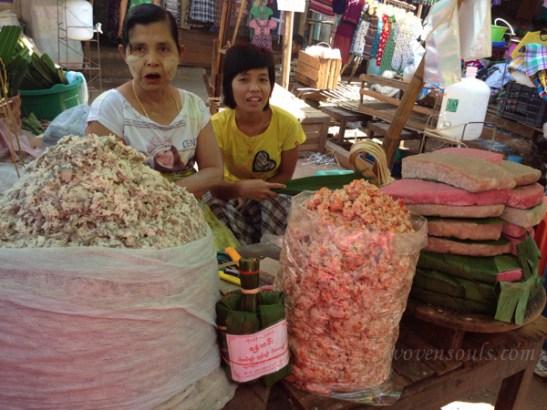 Bagu Burma IMG_5470-2