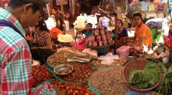 Bagu Burma IMG_5473-2