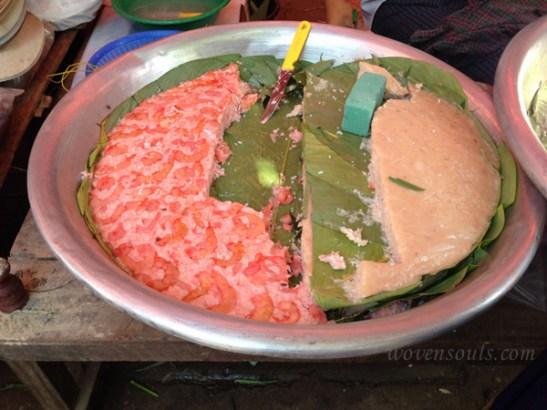Bagu Burma IMG_5478-2