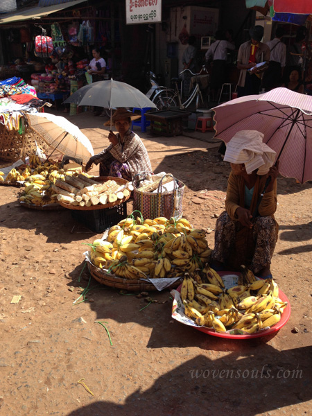 Bagu Burma IMG_5484-2