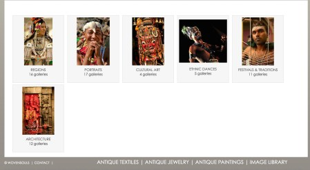 IMAGE LIBRARY CULTURE AND ART