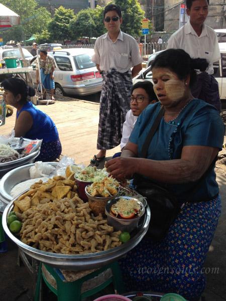 Yangon IMG_5390