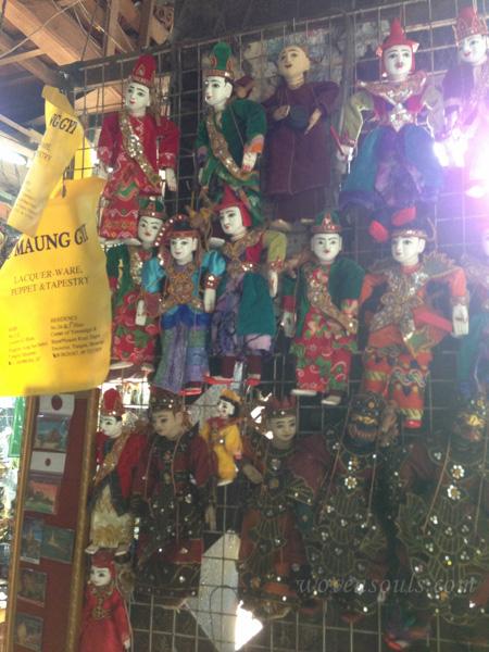 Yangon IMG_5398