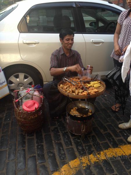 Yangon IMG_5422