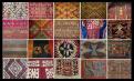 Brochure - Textile Artworks for Interior Design Specialists