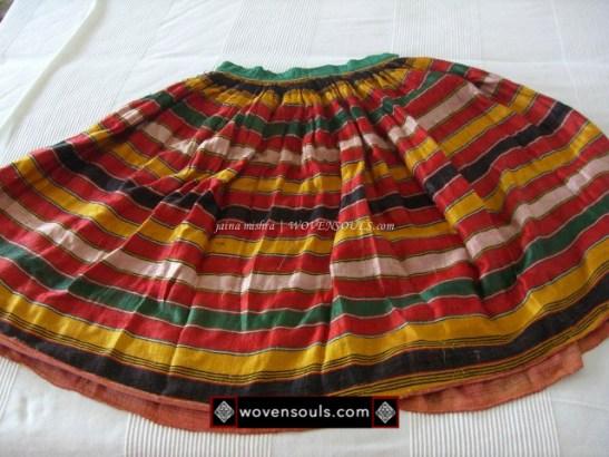 0 137 masaroo skirt_