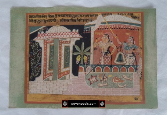 textile-art-in-chaurapanchasika-wovensouls-17
