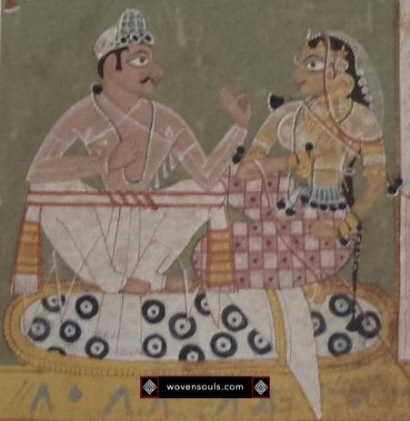 textile-art-in-chaurapanchasika-wovensouls-37