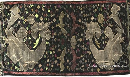 216a-superfine-laos-laotian-weaving-wovensouls-antique-art-65