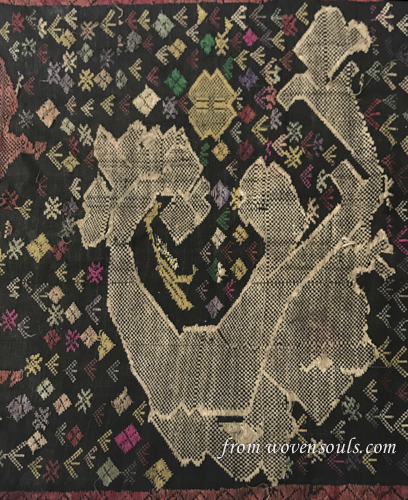 216a-superfine-laos-laotian-weaving-wovensouls-antique-art-67