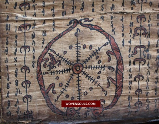 afo-907-antique-batak-pustaha-shaman-manuscript-on-bark-09