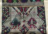 vintage textiles for sale